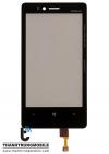Thay mặt kính cảm ứng Nokia Lumia 900