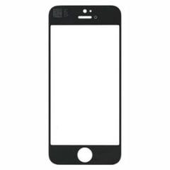 Ép, thay mặt kính iPhone 5, 5S, 5C, SE