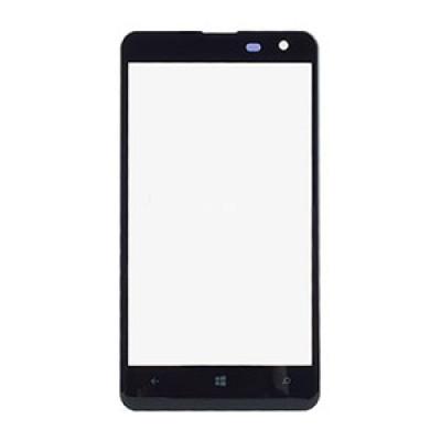 Thay mặt kính Nokia Lumia 625