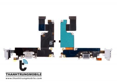Thay mic iPhone 5, 5S