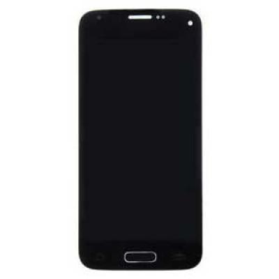 Thay màn hình cảm ứng Samsung Galaxy S5