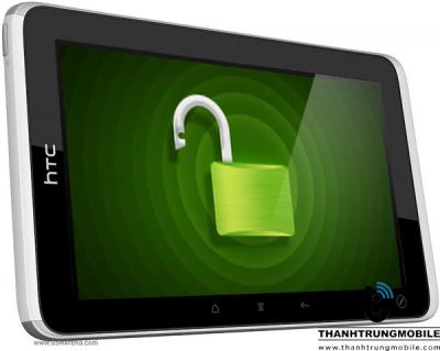 Unlock HTC J One HTL22