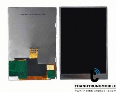 Thay Màn hình HTC HD mini