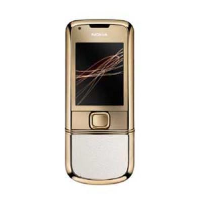 Sửa chữa Nokia 8800