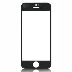 Thay mặt kính iPhone 6, 6 Plus, 6S, 6S Plus