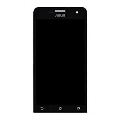 Thay màn hình, mặt kính Asus ZenFone 5, 5Z, 5 Lite, 5 Pro