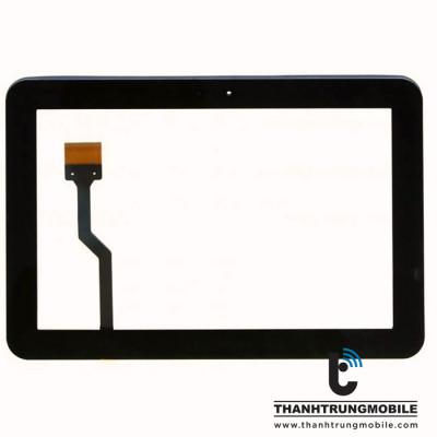 Thay mặt kính cảm ứng Galaxy Tab 3 P5200, Lite uy tín lấy ngay