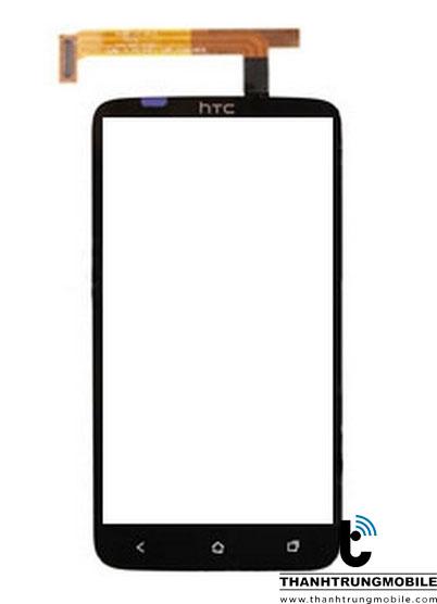 thay màn hình HTC One M7