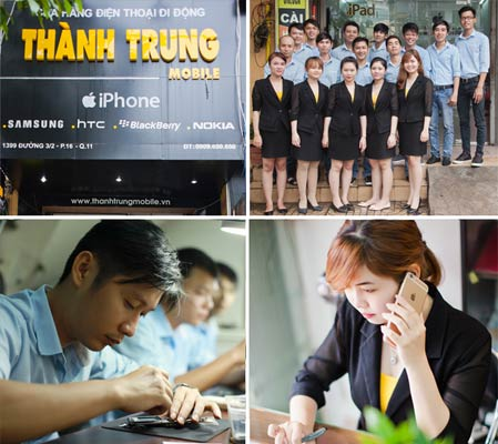 thanh-trung-mobile