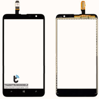 Thay mặt kính cảm ứng Lumia 1320