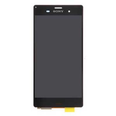 Thay màn hình Sony Z3 Compact, Z3V, Z3 Plus, Z3