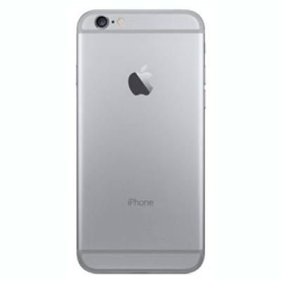 Độ vỏ iPhone 5, 5S thành iPhone 6, iPhone 7