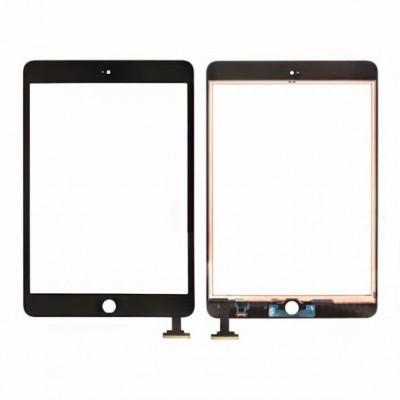 Thay cảm ứng iPad Air 1