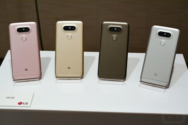 Op-lung-LG-G5-MobileCity-01