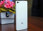 Thay Vỏ Xiaomi Mi 5