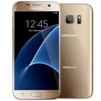 Thay nắp lưng Samsung Galaxy S7, S7 Edge