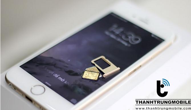 sim-ghep-iphone-5-2