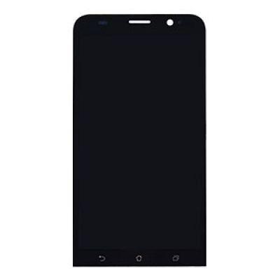 Thay màn hình Asus Zenfone 2