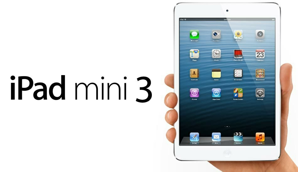 man hinh Ipad mini 3