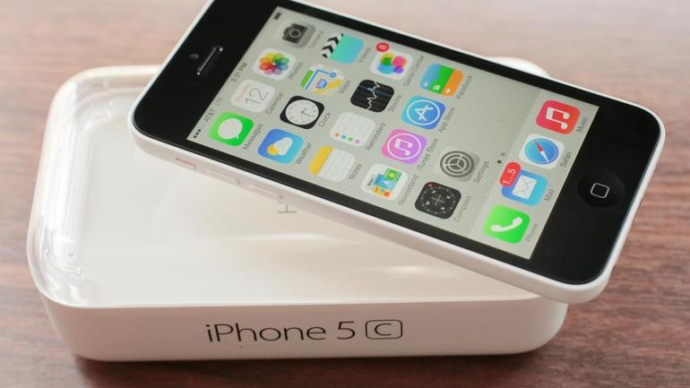 iphone 5c quoc te cu