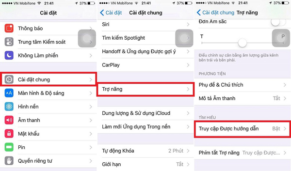khoa-ung-dung-ma-khong-can-cai-them-app-1