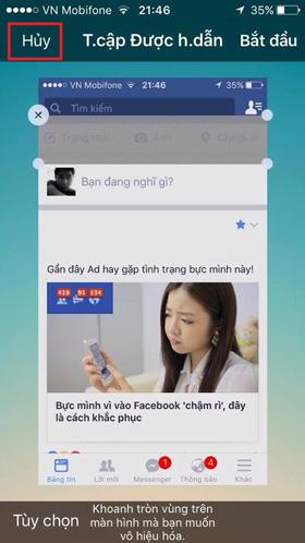 khoa-ung-dung-ma-khong-can-cai-them-app-5