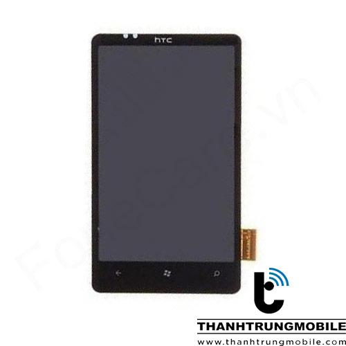 Thay Màn Hình HTC Desire 728