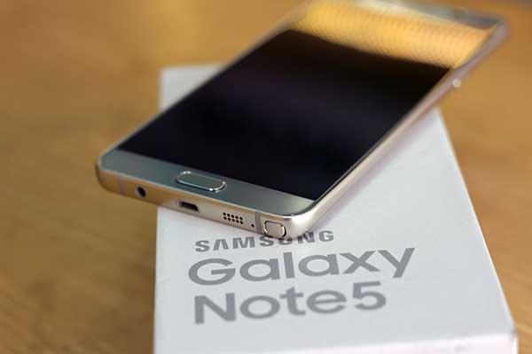 samsung-galaxy-note-5-cu-3