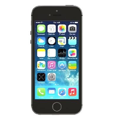 iPhone-5-liet-loan-cam-ung