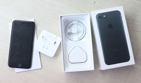 iphone-7-full-box