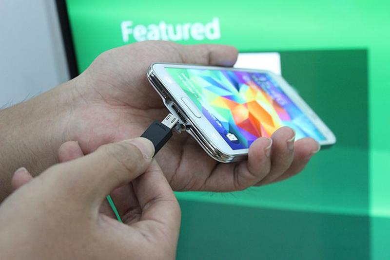 Cẩm nang sửa lỗi cho Android