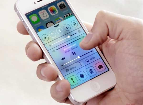 sua-iphone-5-liet-cam-ung-1