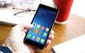 Xiaomi redmi 3 có tiếng việt không?
