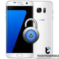 Mở mạng, Unlock Samsung Galaxy S7, S7 Edge, S7 Active