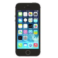 Sửa iPhone 5, 5S liệt cảm ứng, loạn cảm ứng