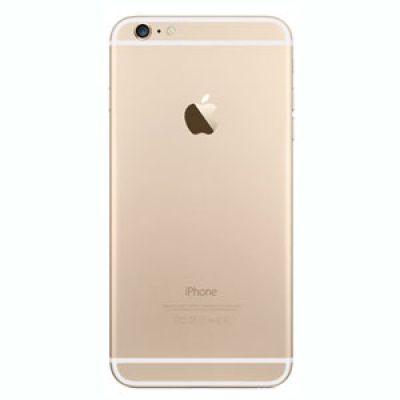 Thay sườn iPhone 6