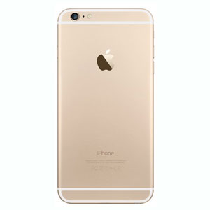 thay-vo-iphone-6-plus-gold