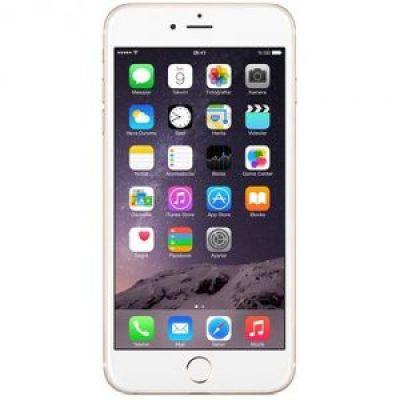 Độ vỏ - Thay vỏ iPhone 7, 7 Plus