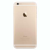 Thay vỏ iPhone 6, 6S, 6 Plus, 6S Plus màu hồng chính hãng