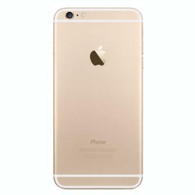 Thay sườn iPhone 6S Plus