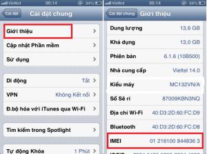kiem-tra-bao-hanh-iphone-3
