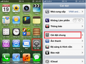 kiem-tra-han-bao-hanh-iphone