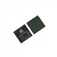Thay IC nguồn iPhone 6, 6S, 6 Plus, 6S Plus
