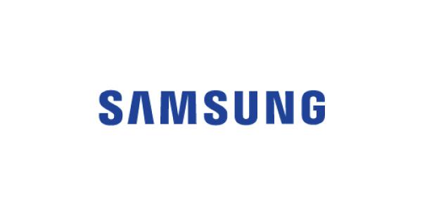 Cách kiểm tra điện thoại Samsung chính hãng hiệu quả