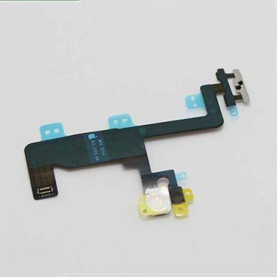 Thay flash iPhone 7 Plus