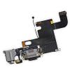 Thay mic iPad Air 1, 2