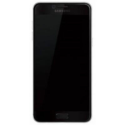 Thay màn hình cảm ứng Samsung Galaxy C5