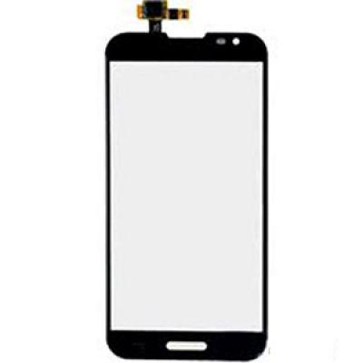 Thay mặt kính LG G2 iSai