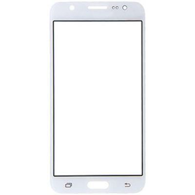 Ép, thay mặt kính Samsung Galaxy J5, J5 Prime