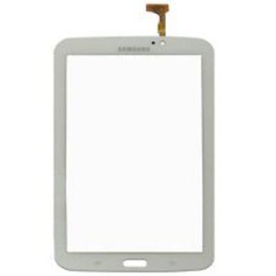 Thay màn hình Samsung Galaxy Tab S2